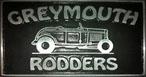 Greymouth Rodders Inc