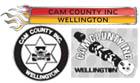 Cam County Inc