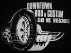 Downtown R&CC Inc