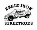 Early Iron Street Rods Inc