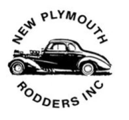 New Plymouth Rodders Inc