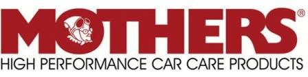 Mothers High Performance Car Care Products