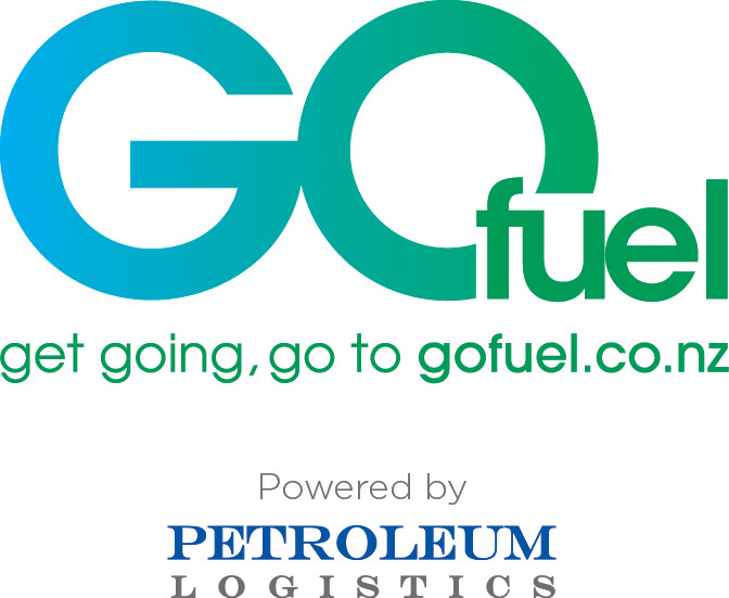 Petroleum Logistics