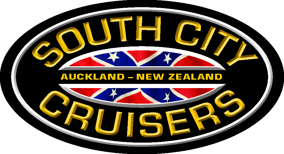 South City Cruisers Inc