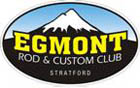 Egmont Rod & Custom Club Inc