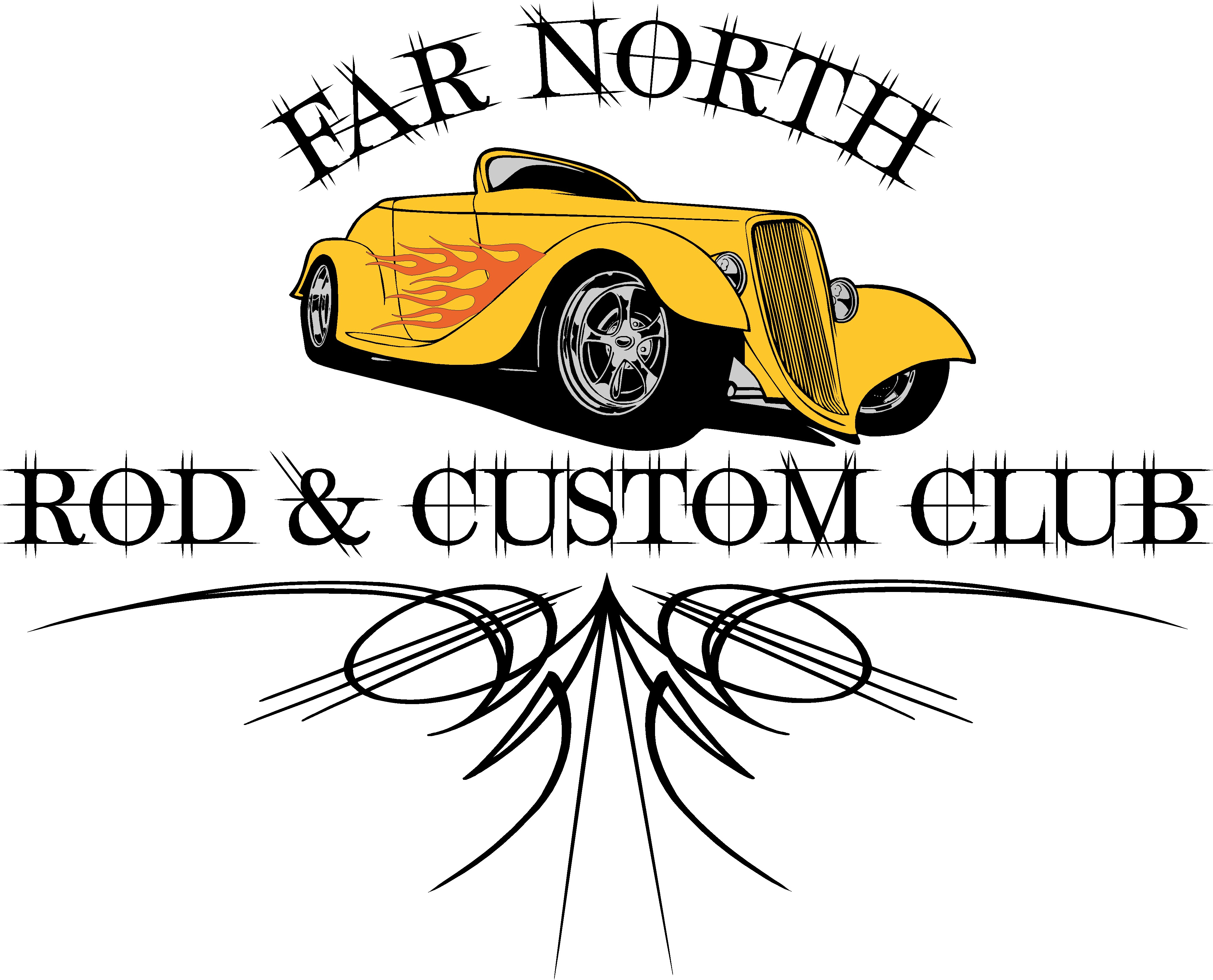 Far North R&CC