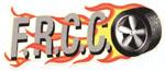 Feilding R&CC Inc