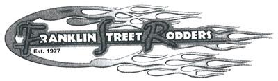 Franklin Street Rodders