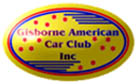 Gisborne American Car Club Inc