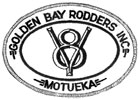 Golden Bay Rodders Inc