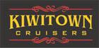 Kiwitown Cruisers Inc