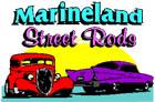 Marineland Street Rods Inc