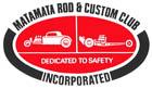 Matamata R&CC Inc