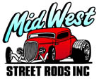 Mid West Street Rods Inc
