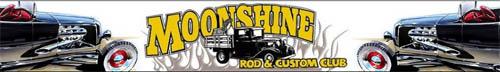 Moonshine R&CC Inc