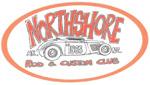 North Shore R&CC Inc