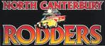 North Canterbury Rodders Inc