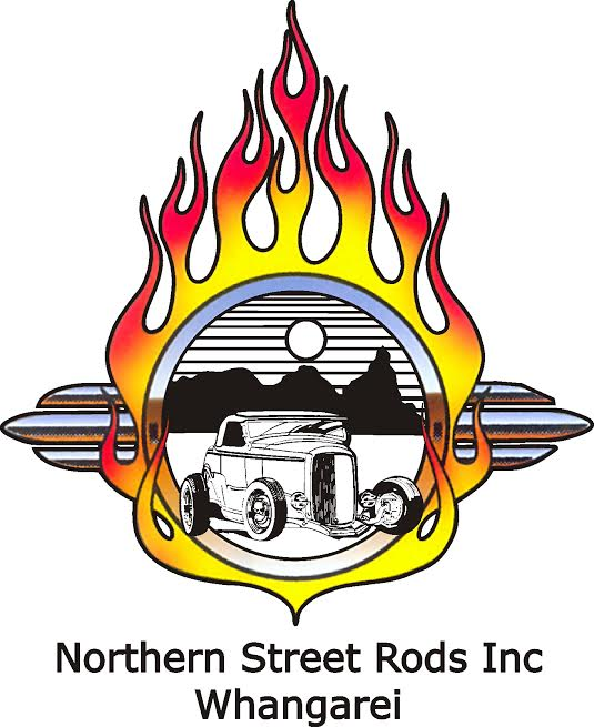 Northern Street Rods Inc