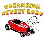 Oceanside Street Rods Inc