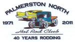 Palmerston North HRC Inc
