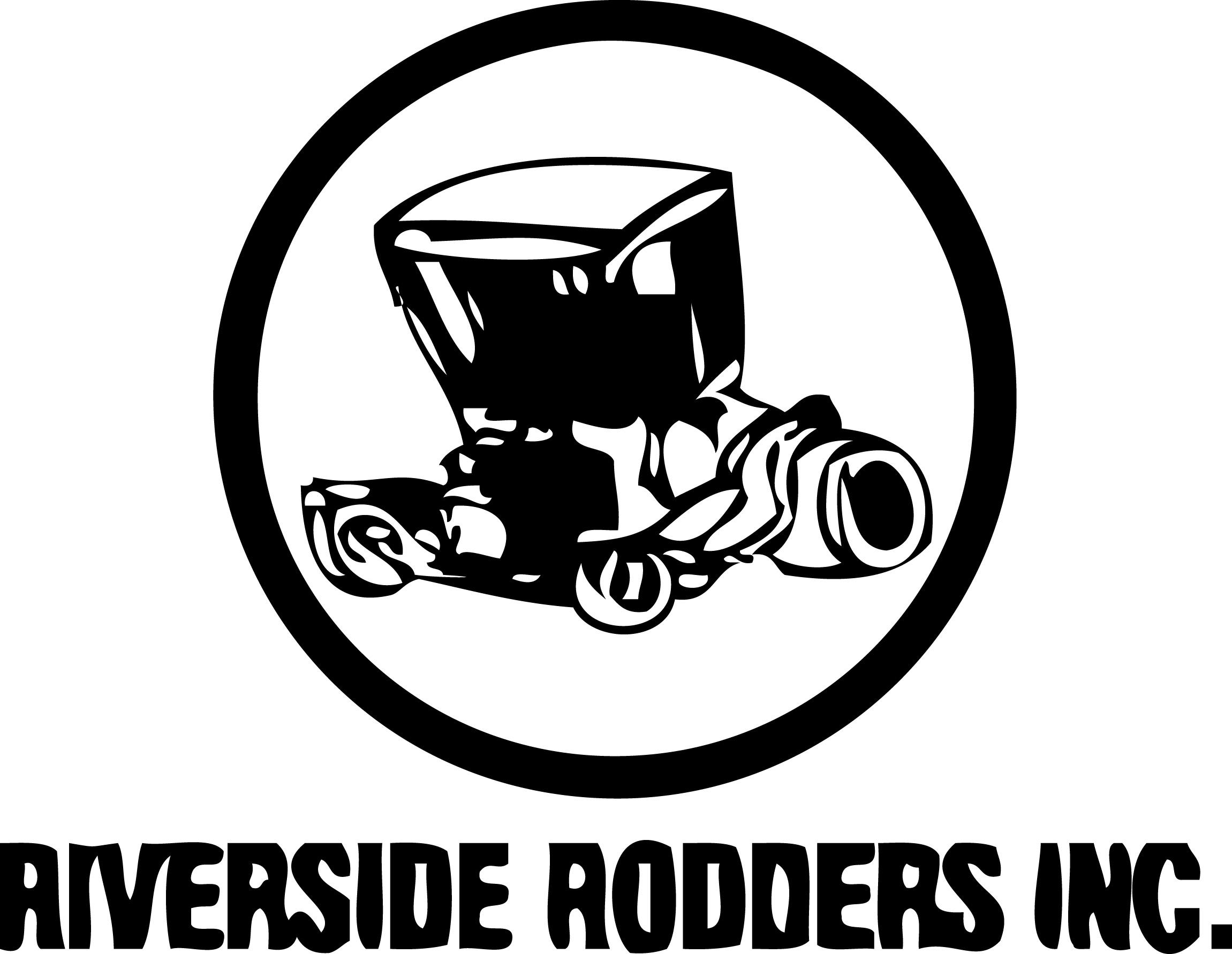 Riverside Rodders Inc