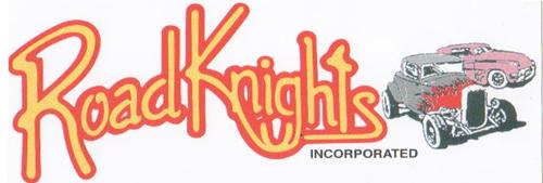 Road Knights inc