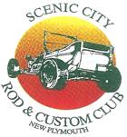 Scenic City R&CC Inc