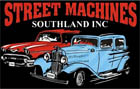 Street Machines (Southland) Inc