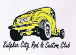 Sulphur City R&CC Inc