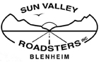 Sun Valley Roadsters  Inc