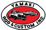 Tamaki R&CC Inc