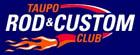 Taupo R&CC Inc