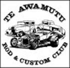 Te Awamutu R&CC Inc