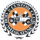 Whakatane R&CC Inc