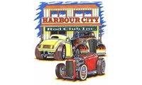 Harbour City Rod Club Inc