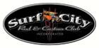 Surf City R&CC Inc